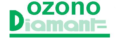 Ozonizadores para piscinas ozonodiamant ozono jacuzzi for Ozono para piscinas
