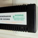 generador-de-ozono-espana