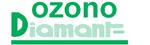 OzonoDiamant