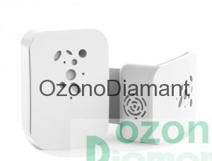 ionizador 502 purificador