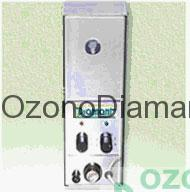 generador portatil ozono